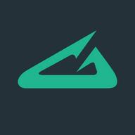 Grailify logo