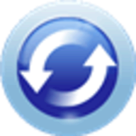 Synchredible logo