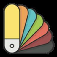 Pikka logo