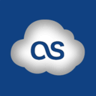 CloudScrob for Last.fm logo