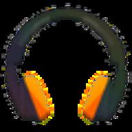 Radiant Player logo