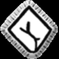 MysticThumbs logo