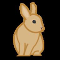RabbitVCS logo