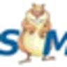 NaSMail logo