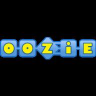 Apache Oozie logo
