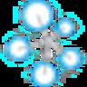 AquaBrowser logo