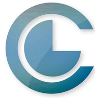 ClientLook logo