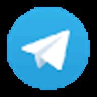 Webogram logo