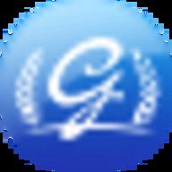 vspotz logo