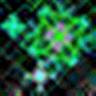 Biogenesis logo