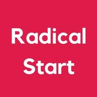 RentALLScript logo