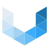 Vidhub logo