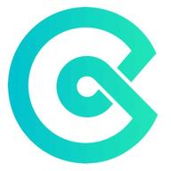 CoinEx logo