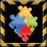 UKanDo Viewer logo