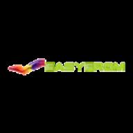 ESF Database Migration Toolkit logo