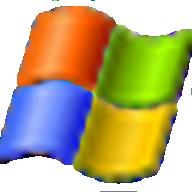 Virtual Audio Streaming logo