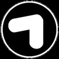 Tracxn logo