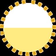 CoinWorker logo
