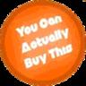 YouCanActuallyBuyThis.com logo