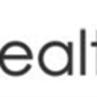 WealthLift logo