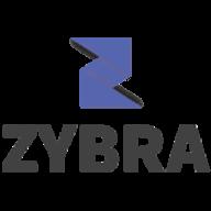 Zybra Accounting Software logo