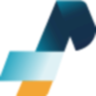 AdCurve logo