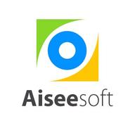 Aiseesoft Video Converter Ultimate logo