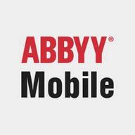 ABBYY FineScanner AI logo
