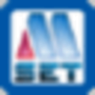 Almeza MultiSet logo