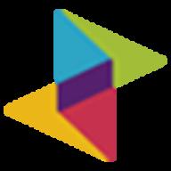 Zoetropic logo