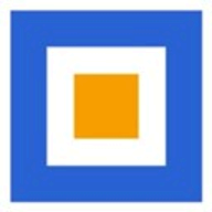 BuildDirect logo