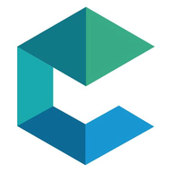 ConnectyCube logo