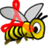 BePDF logo