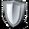 Zeta Test logo