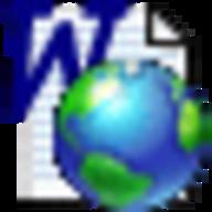 Word Batch Replacer logo