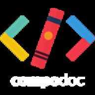 Compodoc logo
