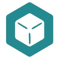 Woleet logo