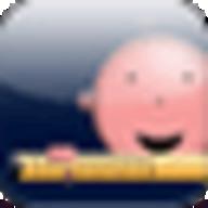 obviousmatter.com BabyTrack logo