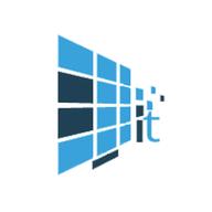 InfoTheme logo