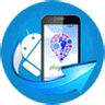 Vibosoft DR. Mobile for Android logo