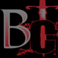 Brutal Chess logo