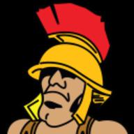 Centurion Setup logo