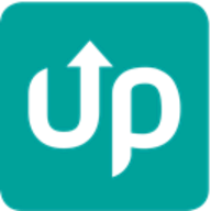 uptain logo
