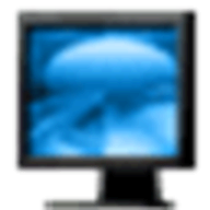 Adolix Wallpaper Changer logo