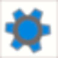 Wp Auto Affiliate Links logo