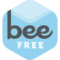 BeeFree.io logo