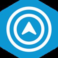 Botlink logo