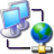 TrueIP logo