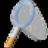 Auto YouTube Downloader logo