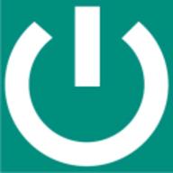 FollowUp Power logo